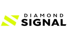 diamondsgnal